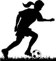 gilrs soccer